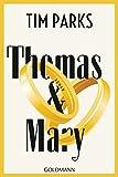Thomas & Mary: Roman