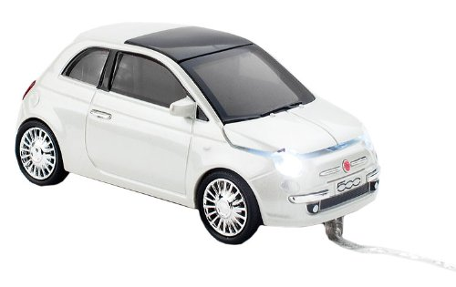 clickcar-ccm660349-fiat-500-new-wired-optische-maus-800dpi-15m-usb-pearl-white