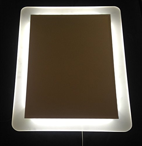 halo-miroir-lumineux-en-led-evalue-ip44-adapte-salle-de-bain-volume-2-avec-desembuage-incorpore-inte