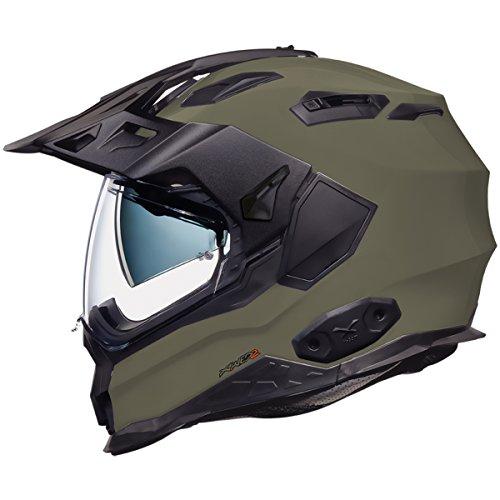 Preisvergleich Produktbild Nexx Helmets 5600427069168
