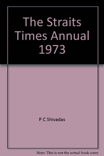 the-straits-times-annual-1973