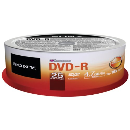 sony-dvd-r-47-go-axe-lot-de-25-25dmr47sp