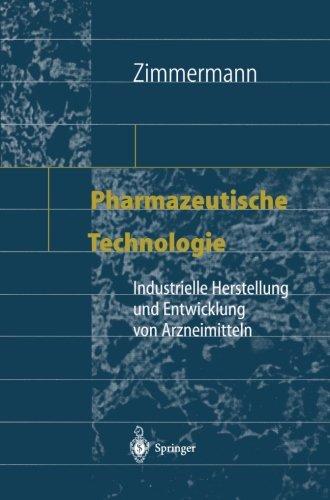 pharmazeutische-technologie-industrielle-herstellung-und-entwicklung-von-arzneimitteln