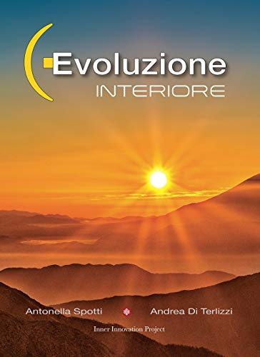 Evoluzione interiore di Andrea Di Terlizzi