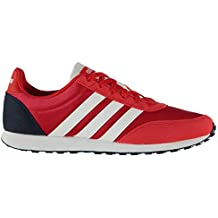 wholesale dealer 30fea 5bb49 adidas V Racer 2.0, Zapatillas de Running para Hombre