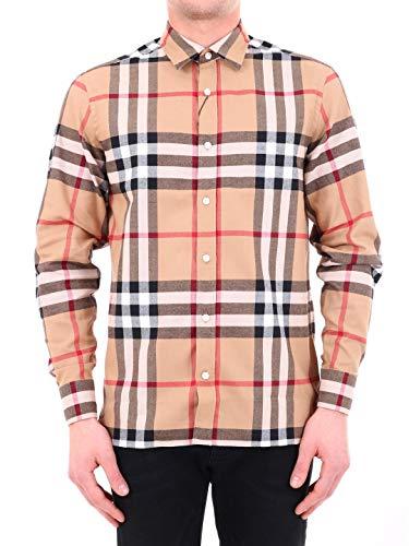 4c8ddcfccf87 Camicia uomo burberry | Classifica prodotti (Migliori & Recensioni ...