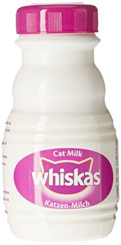 whiskas-catmilk-lait-pour-chats-en-bouteille-3-x-200-ml-lot-de-5