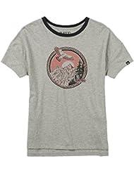 Burton Damen Jonee Short Sleeve T-Shirt