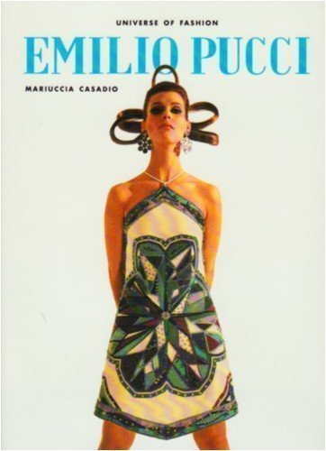 emilio-pucci-universe-of-fashion-by-mariuccia-cassadio-1998-11-15