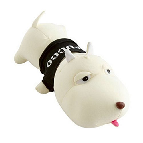 tongshi-lustige-hund-puppe-auto-decor-reinigen-luft-bambus-kohle-bag-adsorbieren-geruch-deodorant-sc