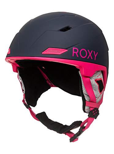Roxy Loden - Snowboard/Ski Helmet for Women - Snowboard-/Skihelm - Frauen