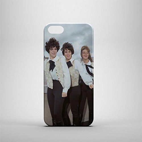 the-shangri-las-iphone-6-nuovo-cassa-del-telefono-mobile-lucido