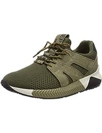 innovative design 5c7af 921a0 Suchergebnis auf Amazon.de für: Replay - Herren / Schuhe ...