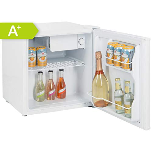 Ultratec-Küche Mini frigorífico WK1140 congelador