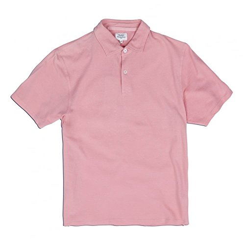 hartford-pique-polo-pink-small-pink