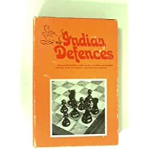 Chess: Indian Systems