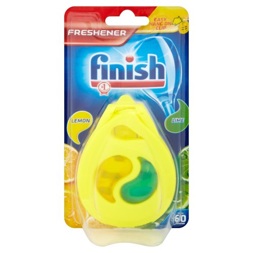 finish-dishwasher-freshener-lemon-and-lime-pack-of-3