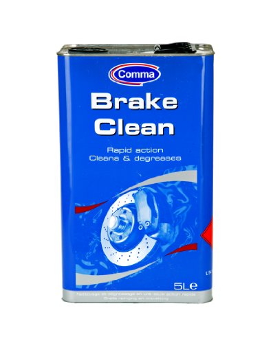 comma-bc5l-brake-cleaner-5-liter