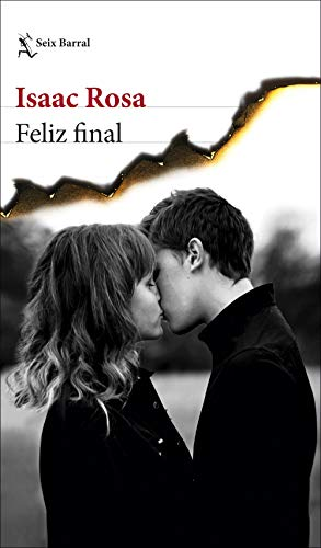 Feliz final (Volumen independiente) por Isaac Rosa