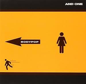 Bodypop