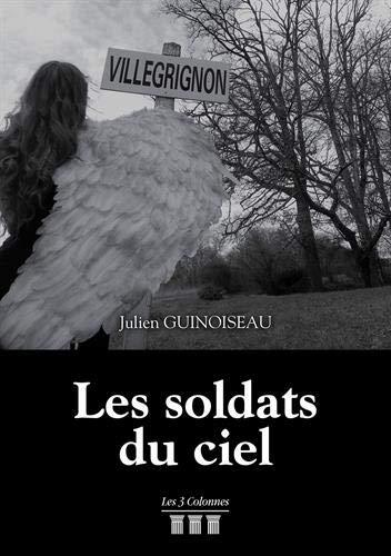 Les soldats du ciel par Julien GUINOISEAU