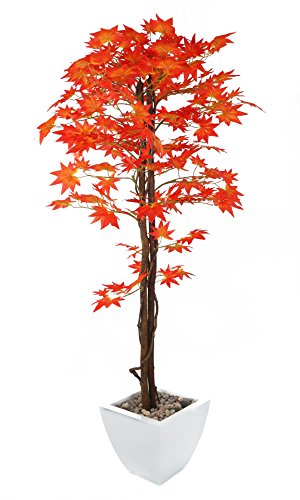 closer2nature-artificial-5ft-red-japanese-maple-tree-portofino-planter-not-included