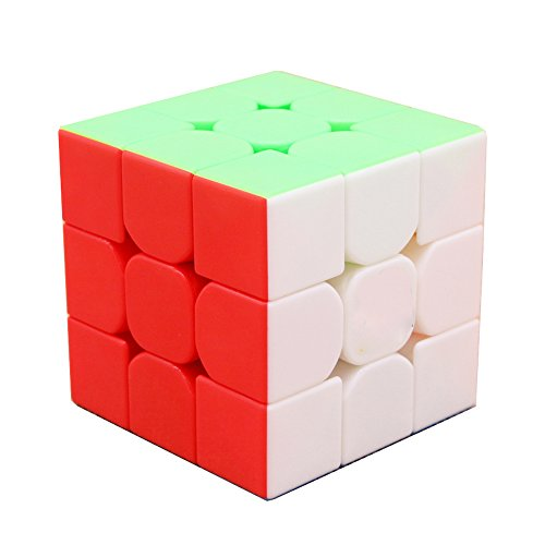 hjxdtech-giocattolo-educativo-cubo-mf3s-nuovo-no-adesivi-di-superficie-opaca-3x3x3-cubo-magico-profe