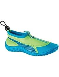 FASHY Les chaussures enfant Aqua chaussures bébé chaussures enfant