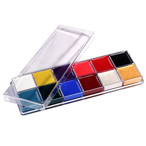 delanci-profesional-cara-cuerpo-pintura-aceite-12colors-pintura-art-party-fancy-maquillaje-set
