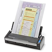 Fujitsu Document Scanner ScanSnap S1300i