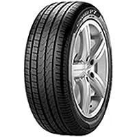 Sommerreifen 245//45 R17 99Y Pirelli CINTURATO/™ P7/™ Blue XL
