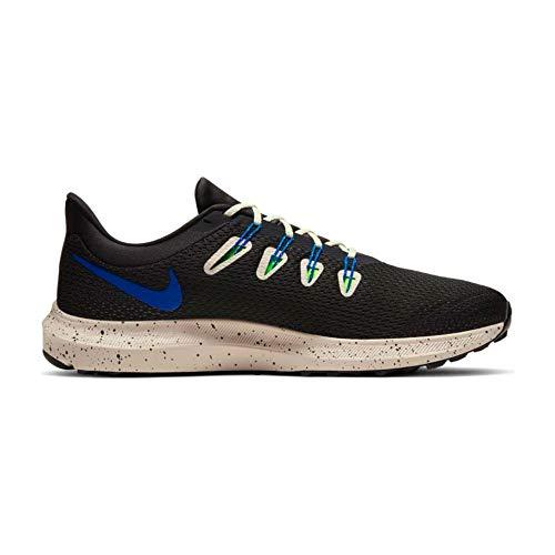 Nike Quest 2 Se