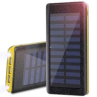 Baterías Portátiles Compactas - PowerBanks