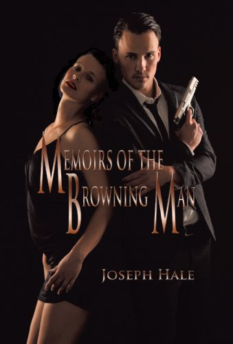 memoirs-of-the-browning-man