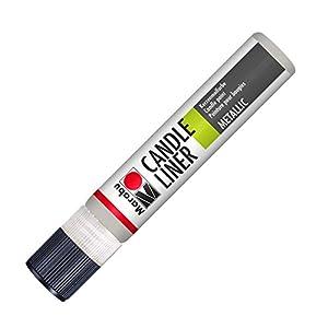 Marabu-Candle Liner, 25ml