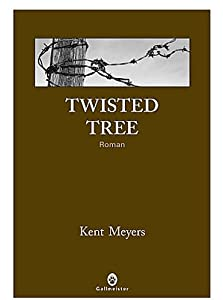"""Afficher """"Twisted tree"""""""