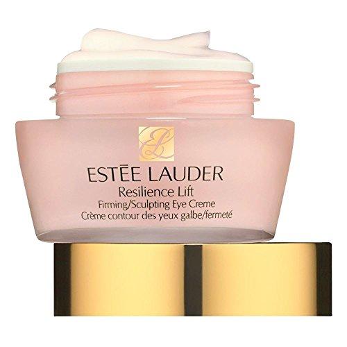 Estée Lauder Resilience Lift Firming / sculpture Eye Crème 15ml