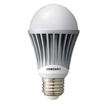 Samsung STIILW827072514EU1 LMP LED E27 Samsung Classic A 7.2 W warmw.2700k, 490lm, 135°, Box