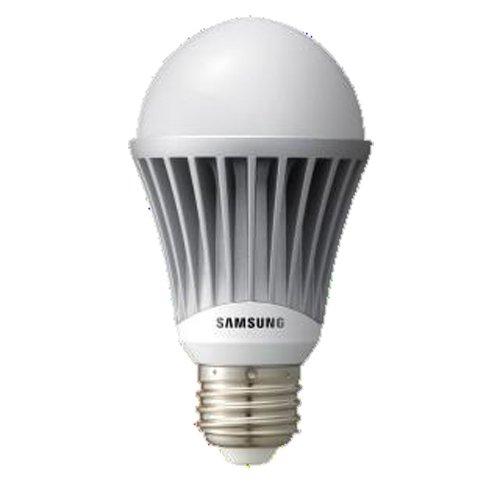 Samsung STIILW827072514EU1 Ampoule LED E27 / A 7.2 W / blanc chaud / 2700k / 490 lm / 135° Boîte