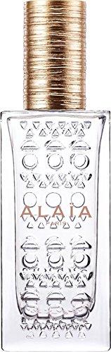 alaa-alaa-paris-blanche-eau-de-parfum-spray-50ml