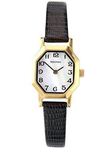 Montre bracelet - Femme - Sekonda - 4416.27