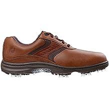 FootJoy Contour Series - Men's Golf Shoe