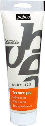 pebeo-250-ml-studio-acrylics-auxiliaries-sand-texture-gel-tube-white