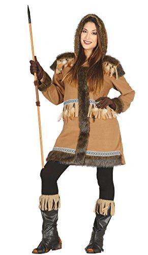 hsene Eskimo, Gr. 38-40(88162.0) ()
