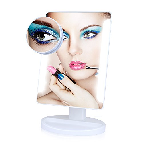 noza-tec-36-led-make-up-mirror-with-lights-dimmable-touch-screen-lighted-cosmetic-mirror-with-10x-ma
