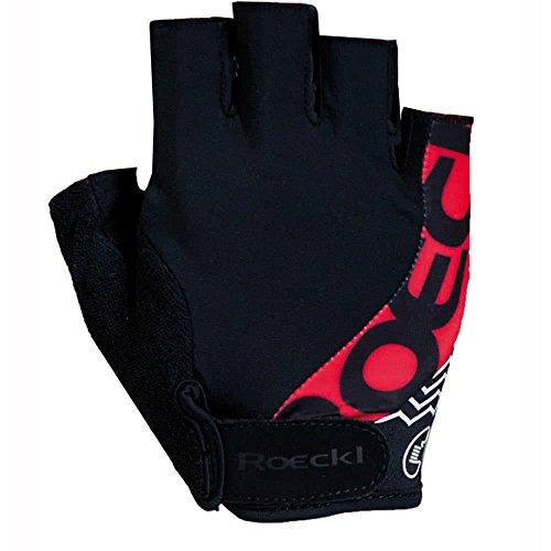 Roeckl Herren Ski Handschuhe Sesto GTX 3401-518