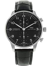 IWC - Mens Watch - 3714-47