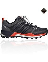 sports shoes cc8a3 a81bd adidas Herren Terrex Skychaser GTX Fitnessschuhe