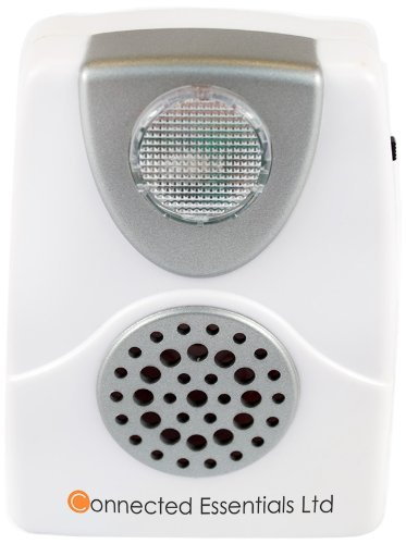 audible-visual-telephone-call-alertwith-flashing-light-adjustable-ringing-volume-low-high-suitable-f
