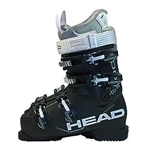 Skischuhe Damen Head Next Edge XP Flex 65 Skistiefel 2019 Ski Boots Skiboots